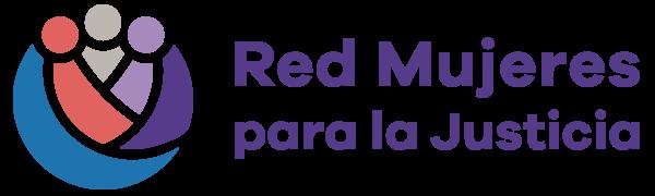 Red Mujeres para la Justicia